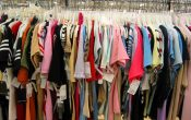 Find Wholesale Fashion Clothing & Apparel Products Online