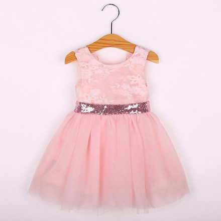 First Birthday Dresses for Women