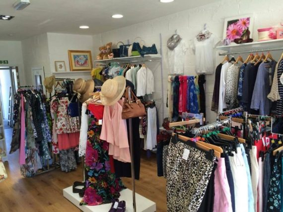 Concepts to Bear in mind When Beginning a Boutique