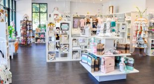 Fill Kids Existence With Products Out Of Your Favorite Baby Boutique