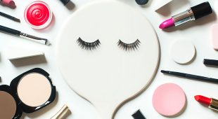 Beauty Products Can Easily Be Bought Online