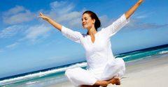 Reducing Diabetes Risk Through Lifestyle Enhancements