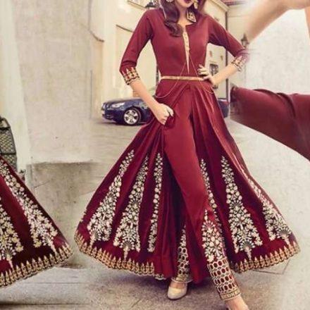 Purchasing a Promenade Dress Online