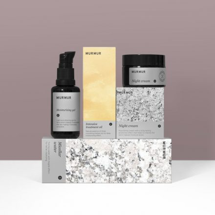 How Can You Design Your Cosmetic Packaging?