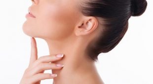 Body Care Tips: Paying Attention to the Skin Below Your Chin