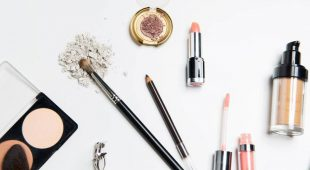 How Can you Trust Cheap Makeup Products on Best Buy World