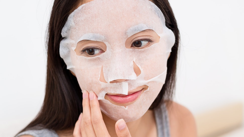 Can You Revive Your Facial Skin Within A Few Weeks?