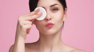 Makeup Remover Wipes at Competitive Prices with the Guardian