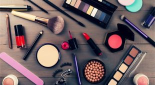 Get the Best Makeup Products Suitable to your Specific Needs